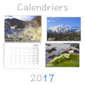 calendrier-2017_paysages-islande