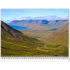 calendrier-2017_icalendrier-2017_paysages-islande_variante-1_mai